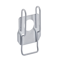 Therm-ic Ware Clip (pár)