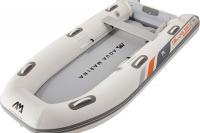 Člun Aqua Marina U-DeLuxe 3,5m DWT Air Deck