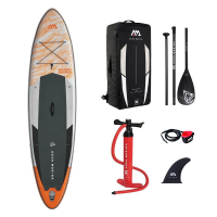 Paddleboard Aqua Marina Magma 11,2 2021