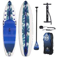 Paddleboard Skiffo Lui 10,8