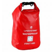 LMQ Waterproof First Aid Kit lékárnička