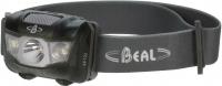 Beal FF120 black čelovka