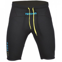 Peak UK Neoskin Shorts neo kraťasy