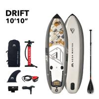 Paddleboard Aqua Marina Drift 10,10 Beige