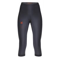 Hiko Symbio Capri neoprenové kalhoty