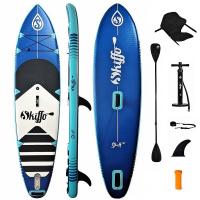 Paddleboard Skiffo WS 10,4 Combo