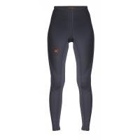 Hiko Symbio neoprenové kalhoty