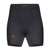 Hiko Symbio Cutty Mini Shorts