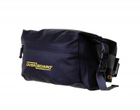 OB Pro-Light Sling Bag 4-Litre