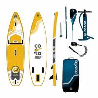 Paddleboard Coasto Argo 11'0
