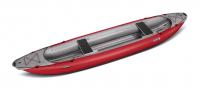 Kanoe Gumotex Palava 400 Economy