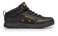 Vodácké boty Astral Rassler 2.0