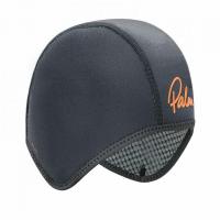Palm Pilot čepice