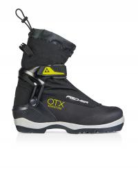 Fischer OTX Adventure BC