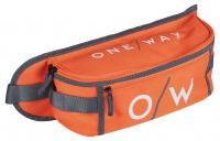 One Way Waist Bag 10L