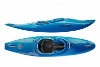 Spade Kayaks Joker