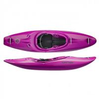 Spade Kayaks Queen of Hearts