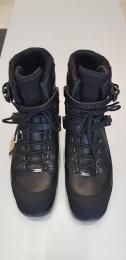 Použité BC boty Crispi Svartisen GTX vel. 47