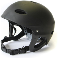 Elements Gear Husk helma black