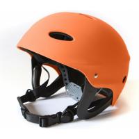 Elements Gear Husk helma XS orange
