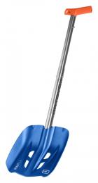 Ortovox Beast Safety Blue lopata