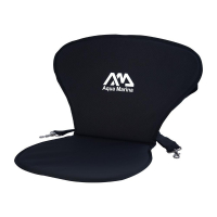 Kajak sedačka Aqua Marina SUP seat
