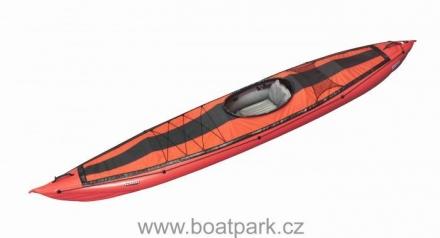 Seawave kokpit pro 1 osobu.jpg