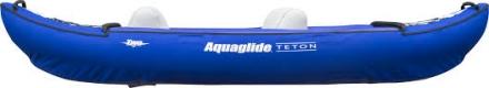Aquaglide TETON™