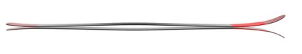G3 ROAMr 100W 16/17