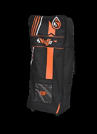 SKIFFO paddleboard obal